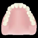 吉松歯科医院 義歯・入れ歯
